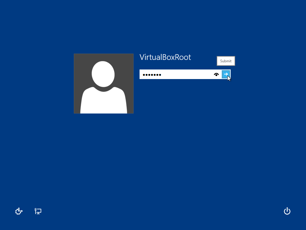 How to install windows 8 1 in virtualbox windows 8 1 10 for 1 window
