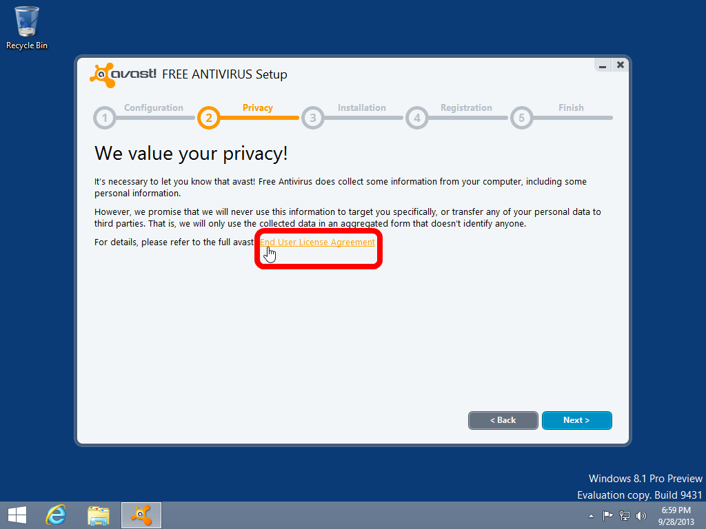 Download Latest Avast Antivirus Free For 1 Year - Avast Download