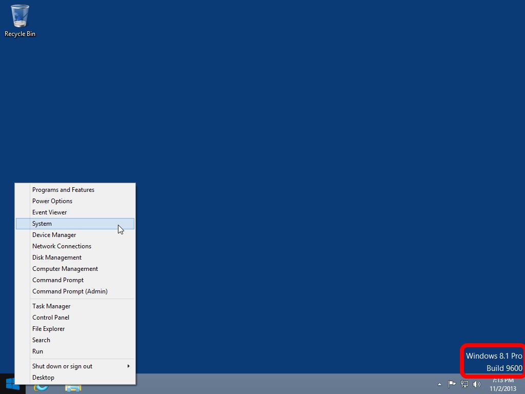 Windows Crack Torrent Plus Serial and product Keys 64 / 32 Bit